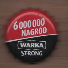 Polonia W (39).jpg (danielcoronas10) Tags: 000000 6000000 crpsn037 eu0ps189 ff0000 nagrod strong warka