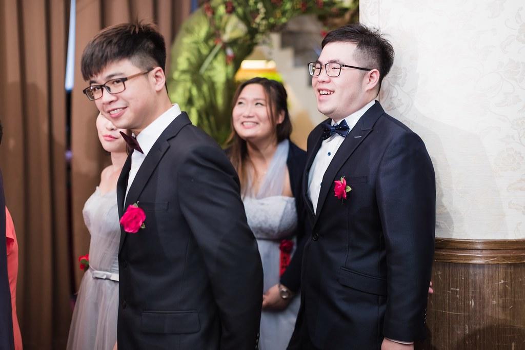 瑋杰&惠芳、婚禮_0467