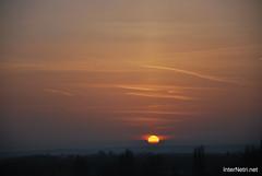 Сонце заходить 015 InterNetri Ukraine