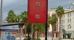 Bari, Puglia, 2016 (biotar58) Tags: bari puglia italia apulien italien apulia italy southernitaly southitaly streetphotography