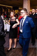 studniowka_salezjanie_2019_fot_Filip_Tuchowski-33