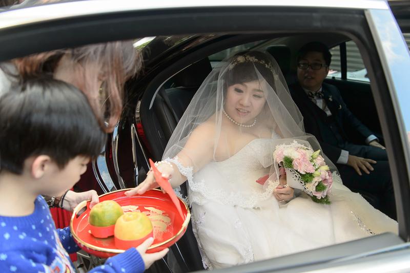 松山雅悅婚宴,松山雅悅婚攝,松山雅悅,吳沛樺Emma,賽西亞婚紗,MSC_0058