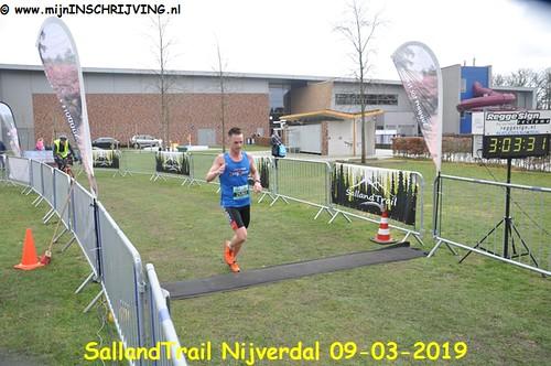 SallandTrail_09_03_2019_0012