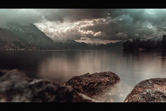 Traunsee (KenjisShotBook) Tags: ifttt 500px czech canon sigma kenjisshotbook inspiration mood cinematic movie popular lifestyle portrait lookslikefilm headshot modern life beauty travel photography positive energy tones natural light soft expression