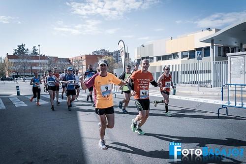 Maratón-7731