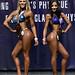 Bikini A 2nd Fradette 1st Heuze