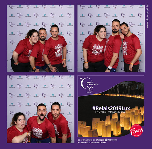 Relais2019Lux_Photobooth (516)