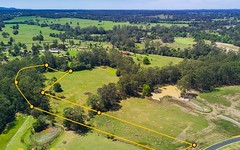 Stage 3 / 235 Stanley Drive, Beechwood NSW