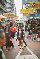 000039 (Ch0jiN) Tags: kodak ultramax 400 hongkong canon ae1 film street asia
