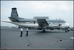 ATLANTIC 61+20 60 MFG3 Rhein-Main juin 1988 (paulschaller67) Tags: atlantic 6120 60 mfg3 rheinmain juin 1988