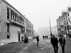 Ending 2018 on a high note!! #photography #nature #love #photo #photooftheday #instagood #like #follow   #picoftheday #beautiful #art #instagram #photographer #travel #sky  #sunset #life #landscape #winter #happy #venezia #milano #igvenezia #igmilano (shyamanand02) Tags: photography nature love photo photooftheday instagood like follow picoftheday beautiful art instagram photographer travel sky sunset life landscape winter happy venezia milano igvenezia igmilano