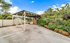14B Litchfield Place, Gilmore ACT