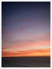 brean-down-sunset-1100650-090119 (Peadingle) Tags: sunset dusk brean down fort somerset