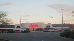 Price Chopper (Random Retail) Tags: owego ny store 2017 pricechopper supermarket former topsmarkets topssupermarket recycle reuse