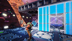 How to build in fortnite (Fortnite YouTube Videos) Tags: howtobuildinfortnite howtobuildfortnite howto build infortnite playstation4 youtubevideo learning learn playingvideogame teach teaching teacher youtube channel