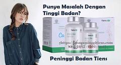 Jual Obat Peninggi Badan Tiens Di Pekanbaru Harga Termurah (agenresmitiens) Tags: agen jual peninggi badan di pekanbaru tiens susu alat obat alami produk suplemen daerah area penjual tempat toko