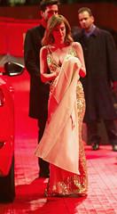 Natalia de Molina Berlinale 13.2.2019 (rieblinga) Tags: berlin 1322019 berlinale natalia de molina spanien schauspielerin netflix production filmfestival bären gold