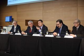 II Reunión Nacional de Pruebas de Esfuerzo con Consumo de Oxígeno