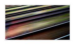 Im Zug nach Amsterdam (eyedent) Tags: schienen zugfahrt h