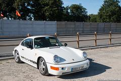 Le Mans Classic 2016 - Porsche 911 964 Carrera RS (Deux-Chevrons.com) Tags: porsche911964carrerars porsche 911 964 carrera rs porsche911964 carrerars porsche911carrerars porsche964carrerars porsche911 964carrerars porsche964 911carrerars porsche911rs lemansclassic lemans france car coche voiture auto automobile automotive classic classique ancienne collection collector collectible vintage oldtimer classiccar