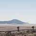 Namibie def-2