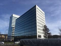 buildings (rotabaga) Tags: sverige sweden göteborg gothenburg iphone