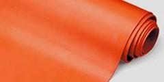 Tapete Isolante Elétrica De Borracha Laranja (engbor) Tags: tapete isolante elétrica borracha laranja