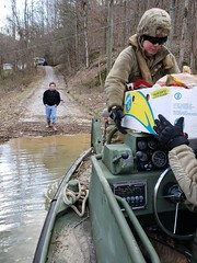 Kentucky National Guard (The National Guard) Tags: kentucky ky kyng flooding supplies deliver evacuate emergency mission leslie county ng nationalguard national guard guardsman guardsmen soldier soldiers us army united states america usa military troops 2019
