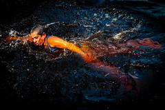 Vida Ribeirinha (Eliseu Assis) Tags: manaus amazonas açutuba ribeirinho caboclo rio negro canon canont6 lightroom 1855mm 50mm água