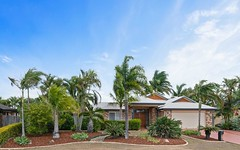 2 Sharp Street, Matraville NSW