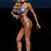 #31 Christina Jones