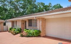 4/13 Bold Street, Laurieton NSW