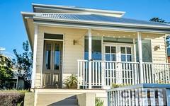 2/76 Ocean Street, Dudley NSW