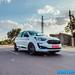 2019-Ford-Figo-8