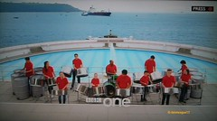 BBC1 - Ident (daleteague17) Tags: bbc bbc1 1 bbcone one oneness ident onenessident
