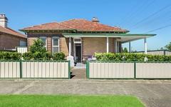 47 Bayview Street, Bexley NSW