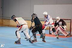 CZ4A0603 (Cyril Cardon Photographie) Tags: roller hockey amiens canon 7dmarkii