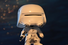 """""""I LOVE Picture Day... I LOVE IT.  My Significant Other Loves This Annual Event As They Love Framing The Photos And Putting It On Their Workstation On Level 7"""" Says Snowtrooper KM-4652 (James_Seattle) Tags: nikond7200 d7200 starwarstheforceawakens starwarsvii starwars georgelucas george lucas collectibles collection memorabilia funko funkopop pop kirkland kirklandwashington wallpaper background desktop starwarswallpaper starwarsbackground starwarsdesktop firstordersnowtrooperwallpaper firstordersnowtrooperbackground firstordersnowtrooperdesktop starwarstheforceawakenswallpaper starwarstheforceawakensbackground starwarstheforceawakensdesktop funkopopwallpaper funkopopbackground funkopopdesktop funkopop67 funkopop67firstordersnowtrooper 2019 march2019 march photo outdoor toy"""