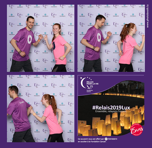 Relais2019Lux_Photobooth (236)