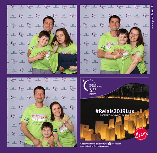 Relais2019Lux_Photobooth (836)