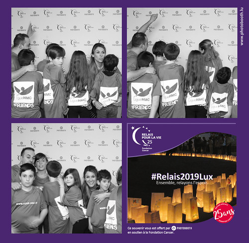 Relais2019Lux_Photobooth (675)