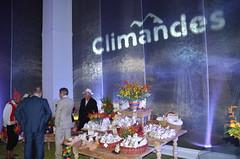 190326 CLIMANDES EVENTO CIERRE (13)