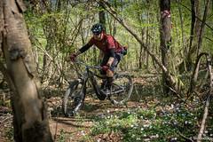 DSC07016 (BiciNatura) Tags: a6000 bicinatura bike gattaceca giangis lazio mountain mtb sony