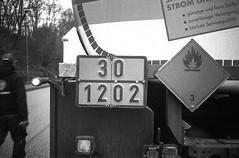 Film # 914 - 27 (Sven Kaschmir) Tags: 35mm 35mmfilme analog chemie filme foma fomapan100 ilfoteclc29 kb914 kb800899 kameras leicam3 leica m3 fomapan 100 kodak hc110 163 10 min 20 grad