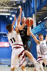 Maynooth Uni v Uni Limerick 0111 (martydot55) Tags: dublin basketball basketballireland basketballirelandcolleges maynoothuniversity ul limericksporthoopsbasketssports photographysports photographer