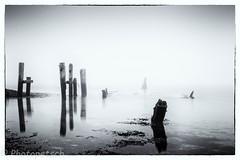Shipwreck at Katseveer (PhotoPetsch) Tags: walcheren nederland 301topografie katseveer 3waar europa zeeland