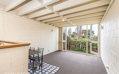3/12a Lynton Avenue, South Hobart TAS
