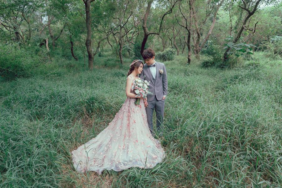 39935419173 c829850fe3 o [台南自助婚紗]H&S/Hermosa禮服