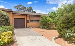 16 Paterick Place, Holt ACT