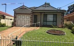 20 William Street, Seven Hills NSW